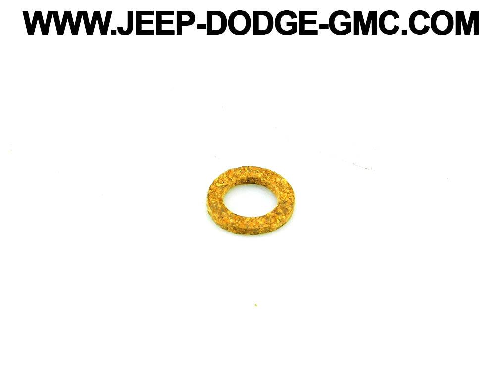 JEEP DODGE GMC - Vente de pièces et véhicules
